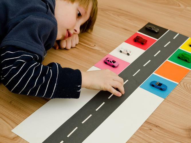 The nation-first guideline will improve the diagnostic consistency of autism across the country, an approach the community has requested for a number of year [Source: Shutterstock]
