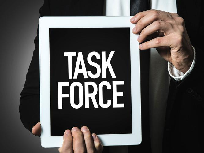 The taskforce will investigate the best way NDIS participants will be supported in seeking employment through the Scheme and via existing mainstream services [Source: Shutterstock]