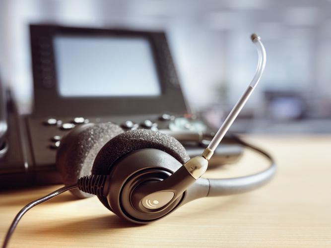 Serco Citizens Services Pty Ltd (Serco) will operate the NDIA call centre out of Melbourne and regional Victoria over the next two years, commencing next month. [Source: Shutterstock]