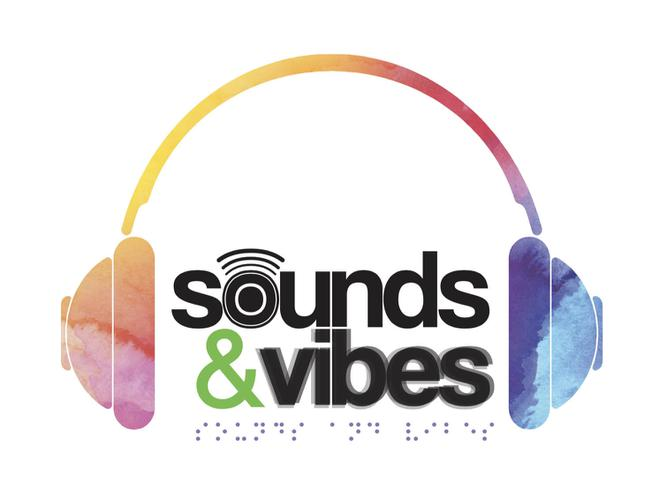 SA's first ever accessible music festival will boast a range of music artists and entertainment to celebrate the International Day of People with Disabilities [Source: Sounds & Vibes]