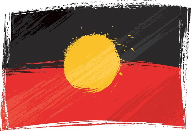 Blue Care services across Queensland and northern New South Wales will be commemorating NAIDOC Week, from 6 to 13 July.