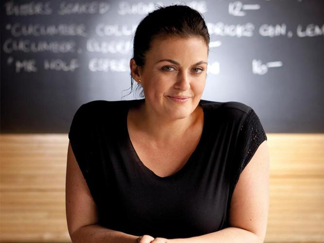 Channel Seven My Kitchen Rules judge, Karen Martini, has been announced as provider Aurrum's Food Ambassador across its portfolio of aged care facilities.