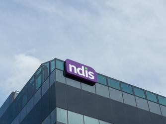 The proposed independent assessments for NDIS participants have been axed in their current form. [Source: Shutterstock]