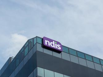Peak disability bodies and advocates plan on holding Scott Morrison to his promise of improving the NDIS [Source: Shutterstock]