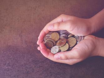 Prices for NDIS funded therapy, attendant care and community participation will be boosted, effective 1 July 2019 [Source: Shutterstock]