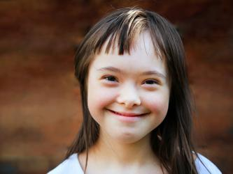 Down Syndrome Australia will tackle the stigma and lack of understanding through the art of storytelling [Source: Shutterstock]