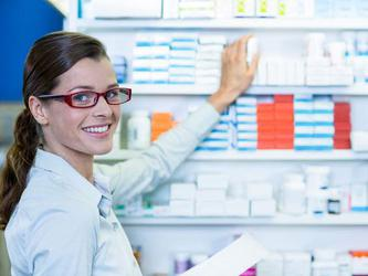 Pharmaceutical deliveries