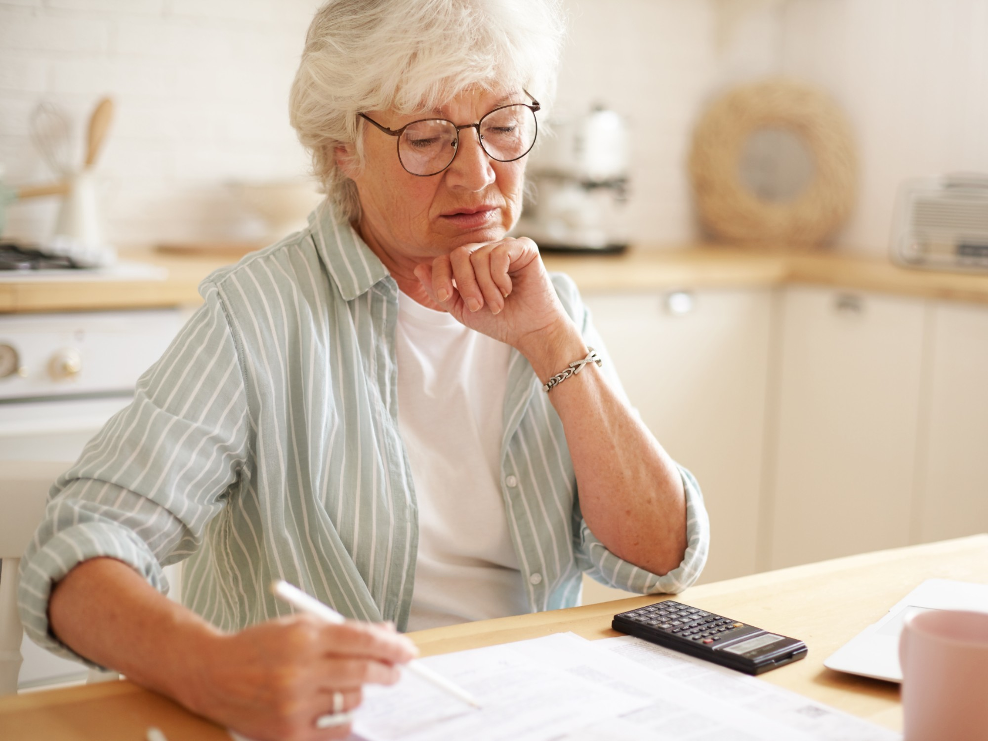 Your Age Pension explainer: What you need to know